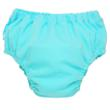 Charlie Banana Fashion Collection - 2-in-1 Swim Diaper &amp; Training Pants
